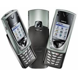 Nokia - 7650