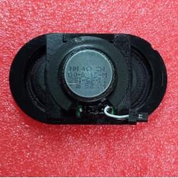 TOMTOM - TRUCK 6000 - Model 4FL60 - BUZZER